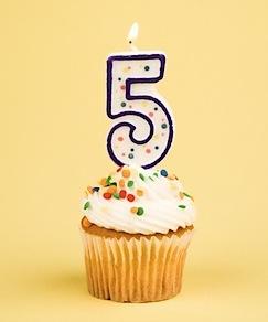 5_year_anniversary