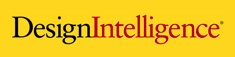 Designintelligence