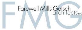 Farewell Mills Gatsch