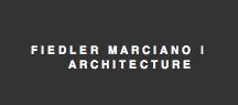Fieldler Marciano Architecture