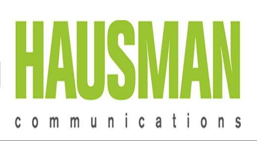 Hausman LLC logo