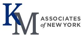 KM Associates