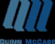 Quinn McCabe