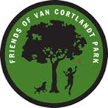 Friends of Can Cortland Park