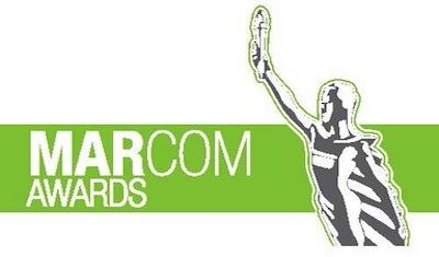 marcom_awards