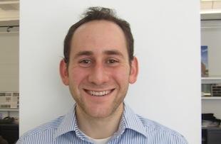 Jonah-Cohen-Hausman-LLC-architecture-public-relations