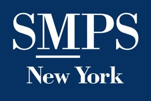 smps-new-york-architecture-pr