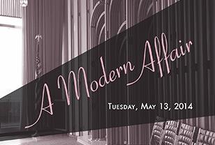 modern-affair-invite-graphic