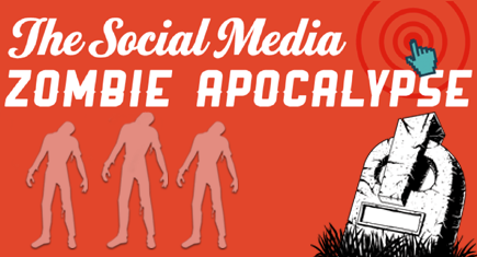 social-media-zombie-apocalypse