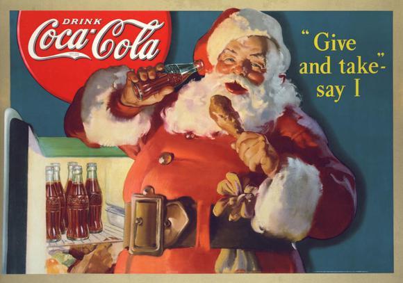 santa-coca-cola_large