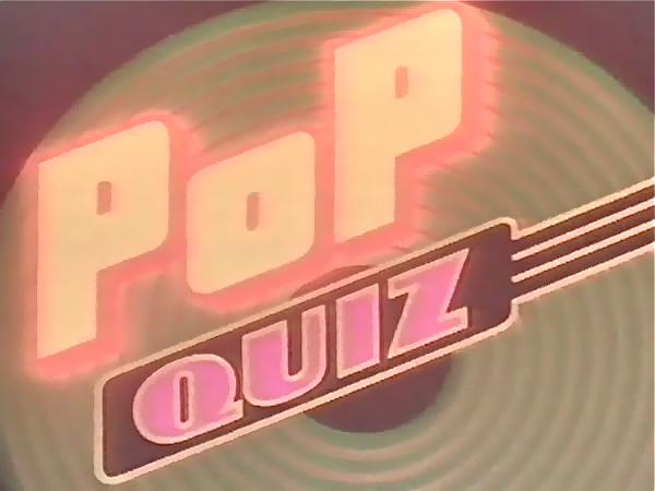 pop_quiz-show_1983_a