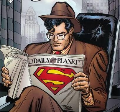 superman_reporter