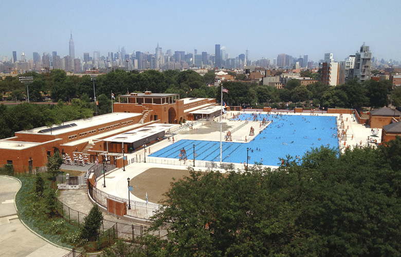Rogers-Marvel-McCarren-Pool_photo Rogers Marvel
