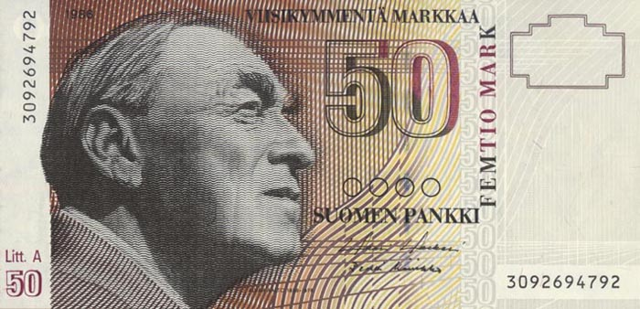 50mark_front