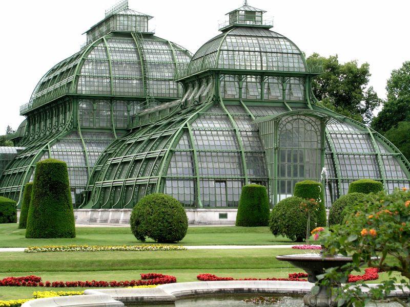 palmenhaus-schoenbrunn