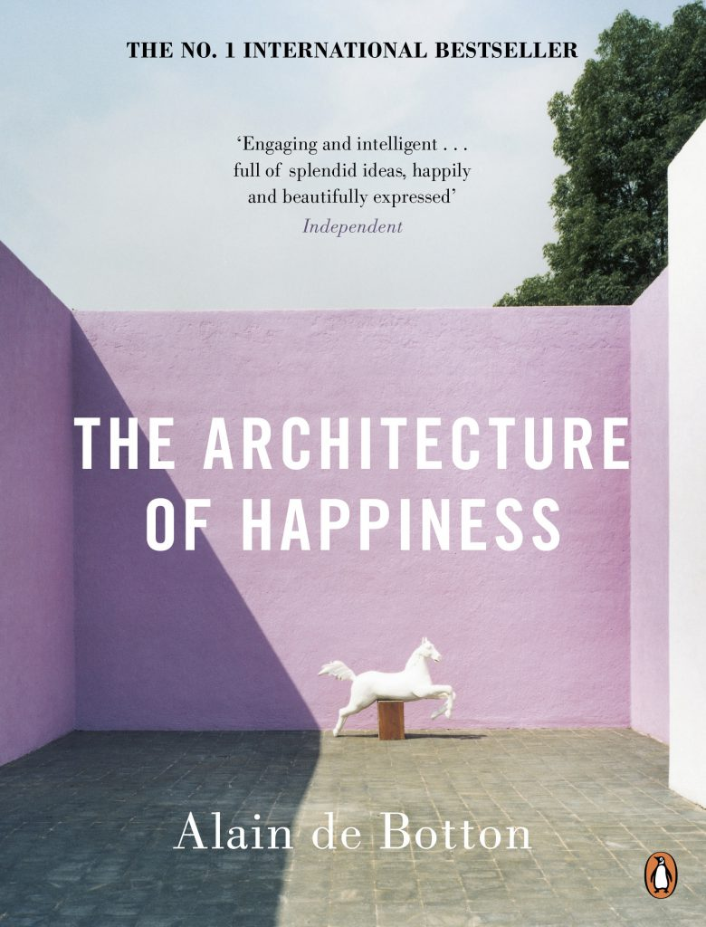 architecture_happiness_hausman