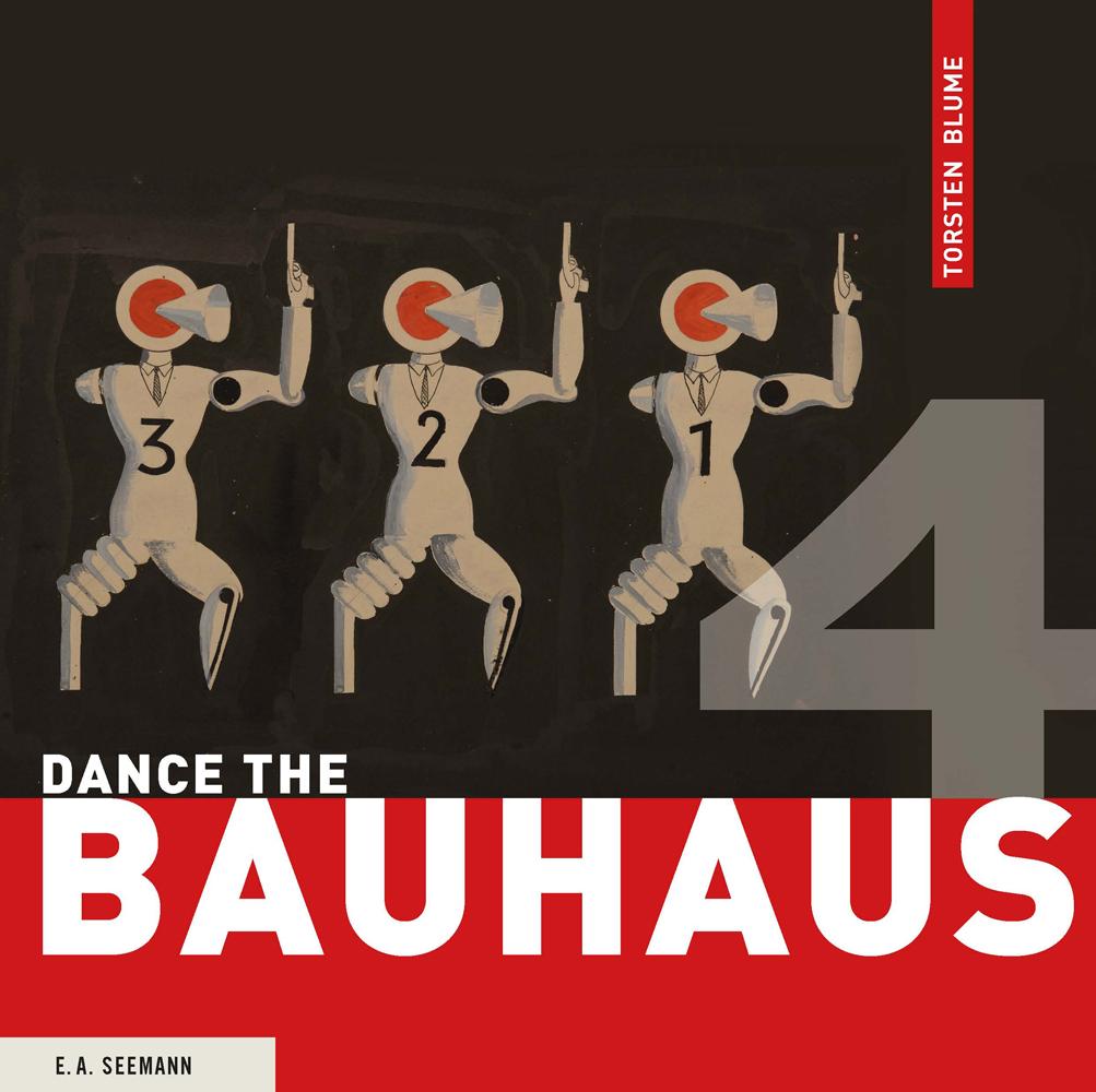 bauhaus_dance_architecture_hausman