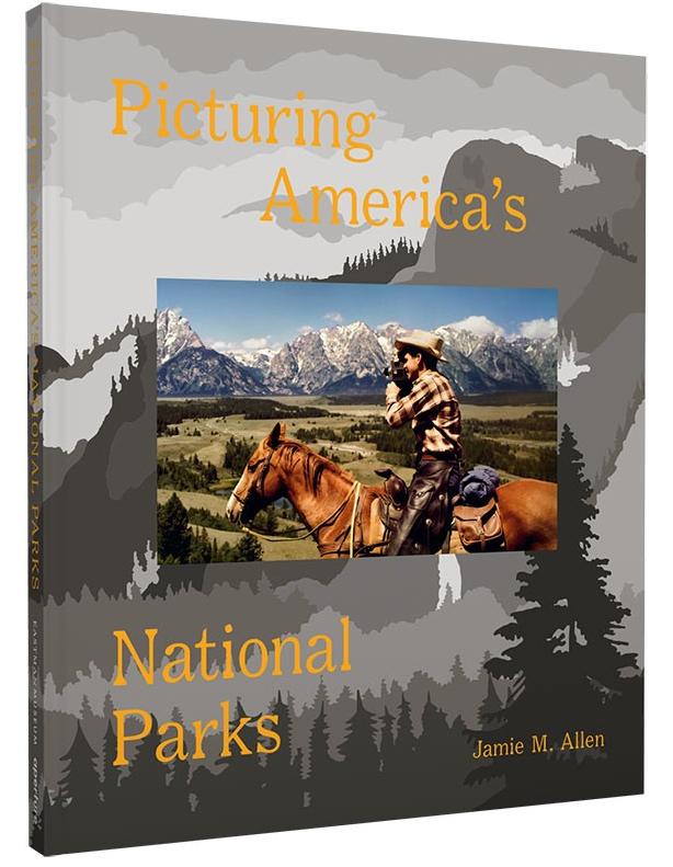 landscape_national_parks_hausman