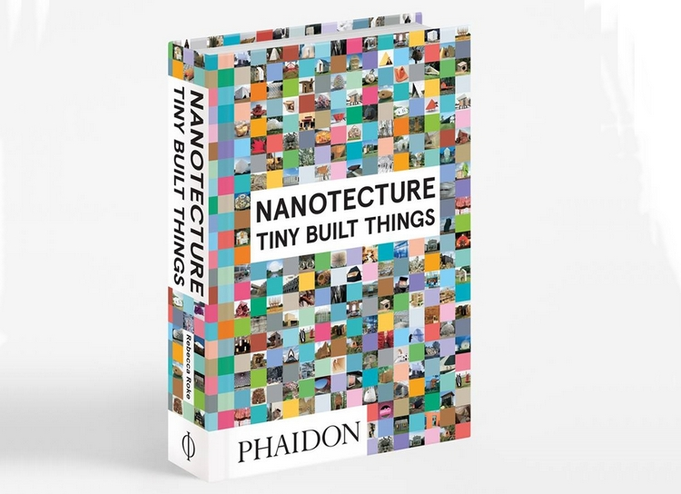 nanotecture-tiny-built-things-architecture_hausman