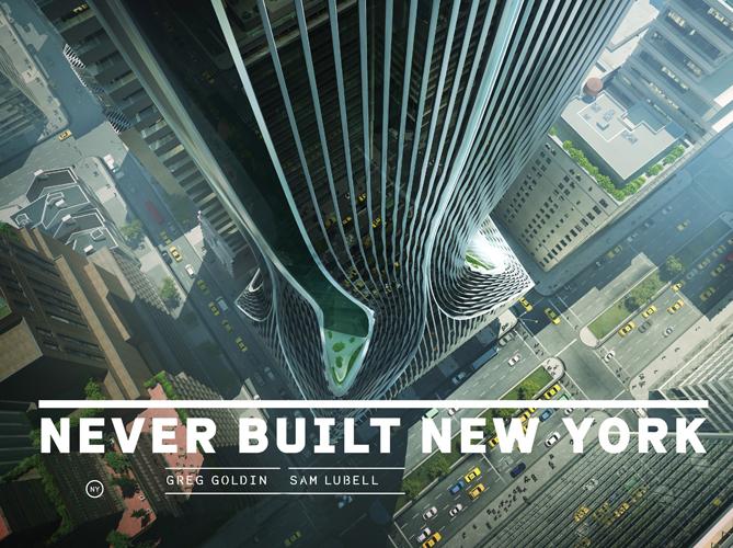 never-built-new-york-architecture_hausman