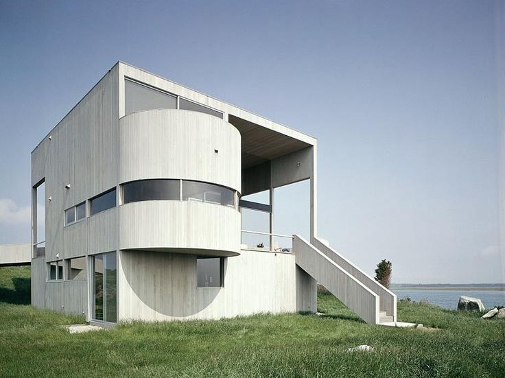 3 cooper_hse_gwathmey_siegel_architecture_hausman