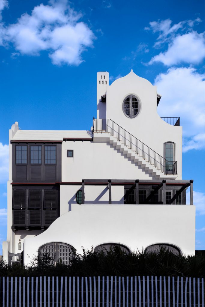 9 jeffreydungan_alys bch_architecture_hausman