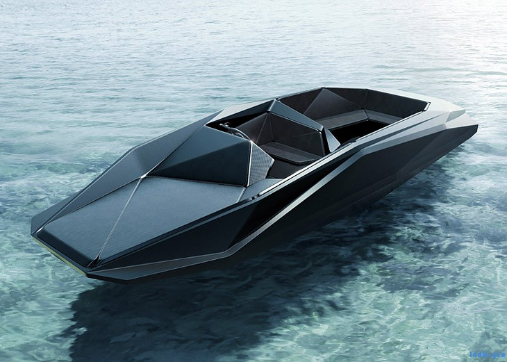Z-Boat-Zaha-Hadid_hausman