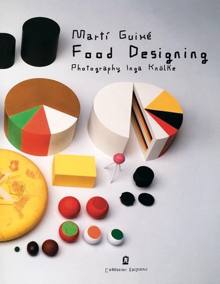 mart-guix-food-designing-30
