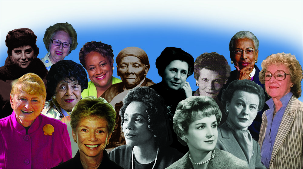 composite-womens-pr-history-horiz1.1+022117-web-banner
